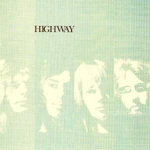 Cover - Free: Highway