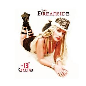 Cover - Dreamside, The: 13th Chapter, The