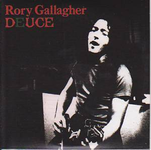 Rory Gallagher: Original Album Classics (5-CD) - Bild 3