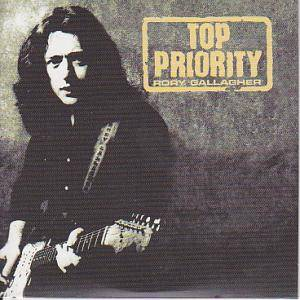 Rory Gallagher: Original Album Classics (5-CD) - Bild 5