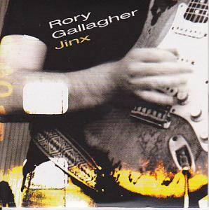 Rory Gallagher: Original Album Classics (5-CD) - Bild 6