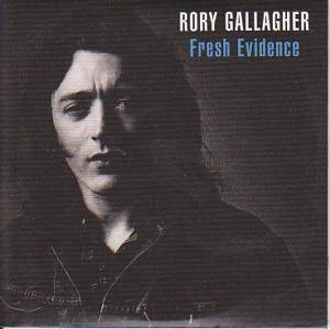 Rory Gallagher: Original Album Classics (5-CD) - Bild 7