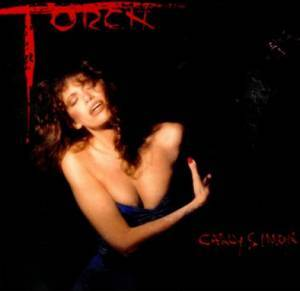 Carly Simon: Torch (LP) - Bild 1