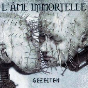 Cover - L'Âme Immortelle: Gezeiten