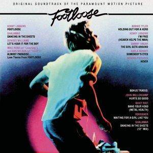 Footloose - Cover