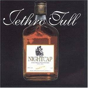 Jethro Tull: Nightcap (2-CD) - Bild 1
