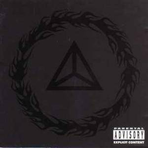 Mudvayne: The End Of All Things To Come (CD) - Bild 1