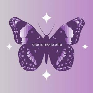 Alanis Morissette | LustWithoutYou