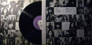 Deep Purple: Machine Head (LP) - Bild 3