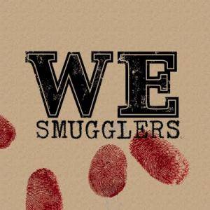 Smugglers cove discount coupons