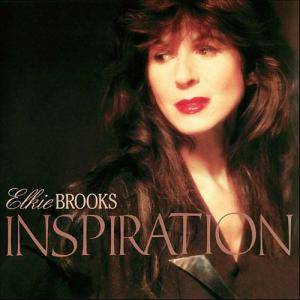 Cover - Elkie Brooks: Inspiration
