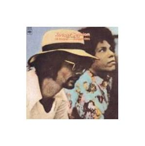 Al Kooper Introduces Shuggie Otis: Kooper Session - Cover