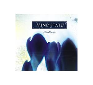 Cover - Mind:State: bbbc2x ep