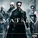 Various Artists Matrix - Music From The Motion Picture, The