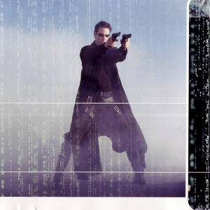 The Matrix - Music From The Motion Picture (CD) - Bild 6