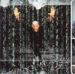 The Matrix - Music From The Motion Picture (CD) - Bild 7