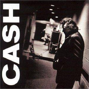 Johnny Cash: American III: Solitary Man (CD) - Bild 1