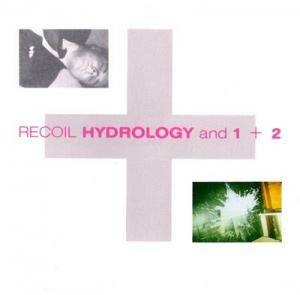 Recoil: Hydrology Plus 1 + 2 - Cover