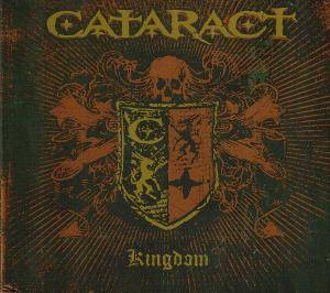 Cataract: Kingdom (2-CD) - Bild 1