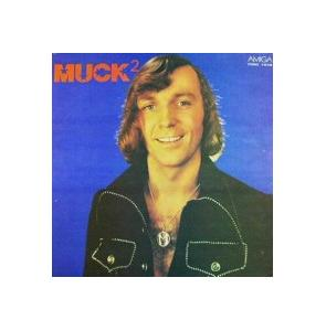 Muck: Muck 2 - Cover