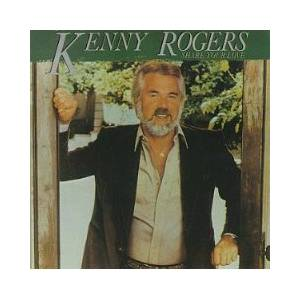 Kenny Rogers: Share Your Love - Cover