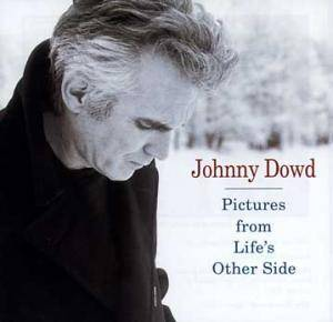 Cover - Johnny Dowd: Pictures From Life's Other Side