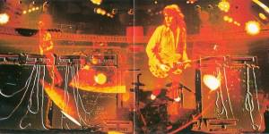 Ten Years After: Recorded Live (CD) - Bild 5