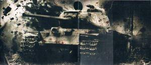 Hail Of Bullets: ...Of Frost And War (CD) - Bild 5