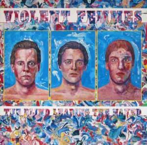 This Picture A Violent Impression Full Album - Free music