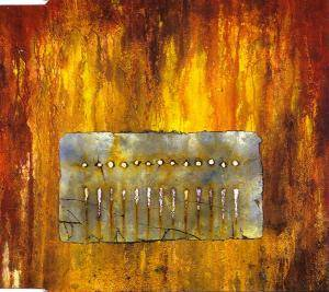Nine Inch Nails: The Downward Spiral (CD) - Bild 3