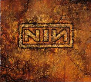 Nine Inch Nails: The Downward Spiral (CD) - Bild 7