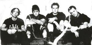 Good Charlotte: The Young And The Hopeless (CD) - Bild 3