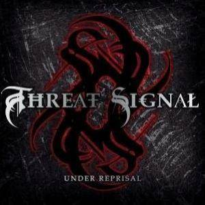 Cover - Threat Signal: Under Reprisal