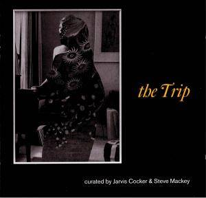 Trip, The - Cover