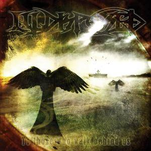 Illdisposed: To Those Who Walk Behind Us (CD) - Bild 1