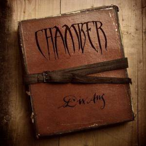 Cover - Chamber: Dix Ans