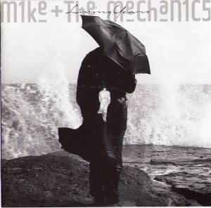 Cover - Mike & The Mechanics: Living Years