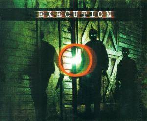 Sinner: There Will Be Execution (2-CD) - Bild 4