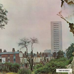Led Zeppelin: IV (CD) - Bild 2
