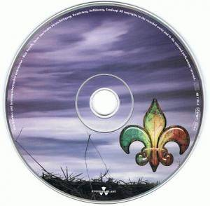 Stratovarius: Elements Pt. 2 (2-CD) - Bild 3