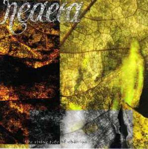 Neaera: The Rising Tide Of Oblivion (CD) - Bild 1