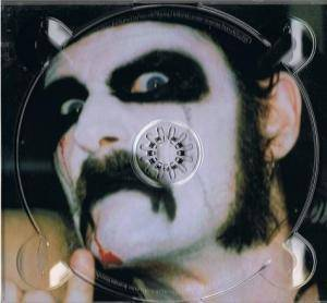 King Diamond: Voodoo (CD) - Bild 5