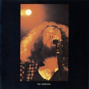 Jethro Tull: Living In The Past (CD) - Bild 5
