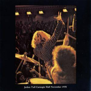 Jethro Tull: Living In The Past (CD) - Bild 7