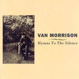 Van Morrison: Hymns To The Silence - Cover