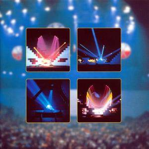 Pink Floyd: Is There Anybody Out There? - The Wall Live 1980-81 (2-CD) - Bild 7