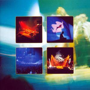 Pink Floyd: Is There Anybody Out There? - The Wall Live 1980-81 (2-CD) - Bild 8