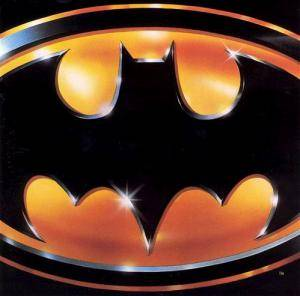 Prince: Batman - Motion Picture Soundtrack (CD) - Bild 1