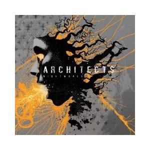 Cover - Architects: Nightmares