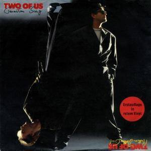 "Two Of Us: Generation Swing (7"") - Bild 1"